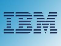 Российское представительство IBM подозревают в незаконном импорте оборудования