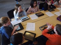В Эстонии детей будут обучать программированию с 6 лет