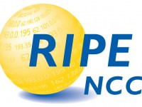 RIPE NCC просят заблокировать адресное пространство Ирана