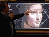 Компьютеры научились разбираться в искусстве
