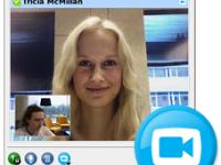В Skype появится функция видеосообщений