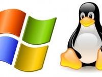 5 вещей, которые нужно сделать Linux, чтобы догнать Windows