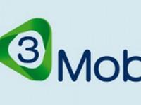 Треть абонентов «ТриМоб» заходят в интернет через смартфоны и планшеты