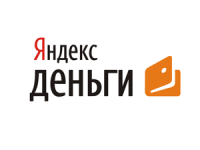 """Компания """"Яндекс"""" хочет продать сервис """"Яндекс.Деньги"""""""