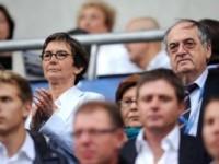 Французское правительство признало провал антипиратской кампании