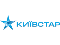 Объединение «Киевстара» и «Украинских радиосистем» продлится до 2013 года