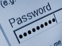Рейтинг худших паролей 2012 года