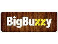 Купонный сервис Bigbuzzy подал заявление о банкротстве