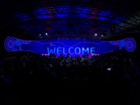 IDCEE 2012: на 2 дня Киев превратился в IT-столицу Европы
