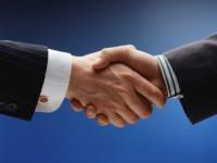 Компания RU-CENTER сообщила об открытии первого зарубежного представительства