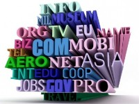 Администраторы gTLD-зон смогут сами регистрировать домены
