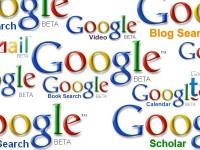 """Google проведёт очередную """"большую чистку"""" своих сервисов"""