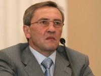Черновецкий готов финансировать стартапы на  $0,1-20 млн. и отдавать 50% контроля