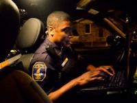 Компьютерное прогнозирование преступления – шаг к безопасному миру