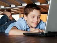 В России хотят запретить подключать детей к публичным сетям WiFi