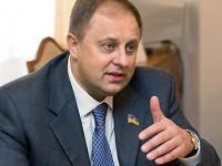 Сколько украинцу будет стоить электронный паспорт?
