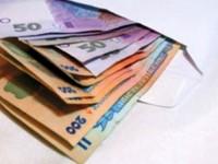 """Украинцы готовы получать зарплату """"в конверте"""", лишь бы только её платили"""