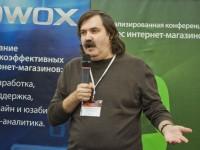 Александр Ольшанский: «Практически любой бизнес в пределах года-двух соприкоснется с интернетом»