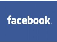 13 Facebook-трюков, о которых возможно вы никогда не слышали