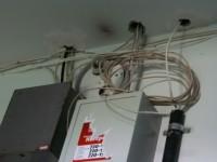 Провайдеров могут обязать получать согласие жильцов на установку телеком-оборудования