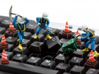 Разработка недорогих сайтов ведётся без договора и зачастую без ТЗ, – исследование