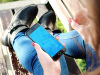 Почему на iOS нельзя загружать торренты и как это всё-таки сделать?