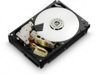 Новые жёсткие диски Western Digital. Теперь с гелием