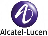 Акции Alcatel-Lucent упали до уровня 1989 года. Инвесторов тревожит будущее компании