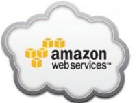 Foursquare и Instagram были недоступны из-за отключения серверов Amazon Web Services