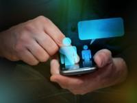 PassBan: двухфакторная идентификация защиты мобильных устройств