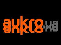 Aukro.ua снизил «порог входа»… и уровень защиты сделок?