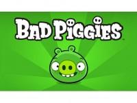 """Фальшивые """"плохие свиньи"""" воруют пароли у пользователей"""