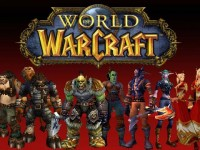 Неужели вселенная World of Warcraft медленно умирает?