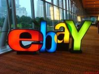 eBay в России будет работать только с PayPal