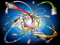Внешний Интернет-шлюз Беларуси увеличился до 250 Гбит/с