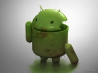 """Исследование: 8% """"безопасных"""" Android-приложений уязвимы для хакеров"""