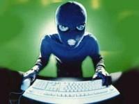 В Днепропетровске задержали хакера, вымогавшего деньги за восстановление сайтов