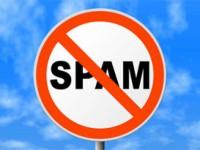 """Распространитель SMS-рекламы """"МММ-2011"""" привлечён к ответственности"""
