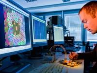 Новая инфракрасная технология обгонит Wi-Fi и Bluetooth