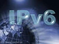 """Облачный сервис"" поможет перейти  на IPv6"