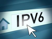 Уже 20% сайтов федеральных ведомств США доступны по протоколу IPv6