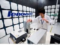 """Gartner: """"Lenovo — новый лидер на рынке ПК"""". Компания НР не согласна"""