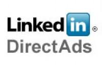 В LinkedIn появилась контекстная реклама на русском языке