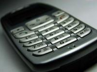 ПриватБанк запустил сервис массового пополнения мобильных телефонов онлайн
