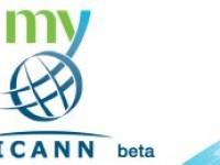 ICANN запустила комьюнити для партнёров