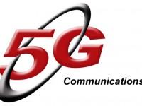 В Великобритании начались разработки стандарта мобильной связи 5G