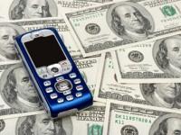 ТОП-10 схем мобильного мошенничества