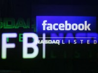 Mail.ru Group продала половину своих акций Facebook