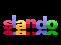 Slando и Emarket объединяются