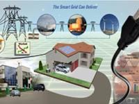 «Умные» электросети — тренд ближайших десятилетий